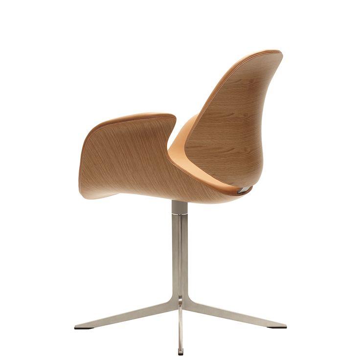 Holzstühle, Möbeldesign, Mode Design, Moderne Inneneinrichtung, Schemel,  Lounges, Stuhl, Nations Unies, Aussi