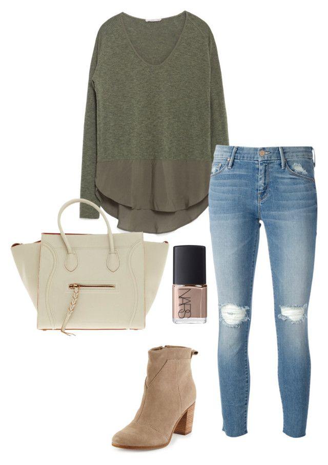 celine bag | Celine Bag, Celine and Nars Cosmetics