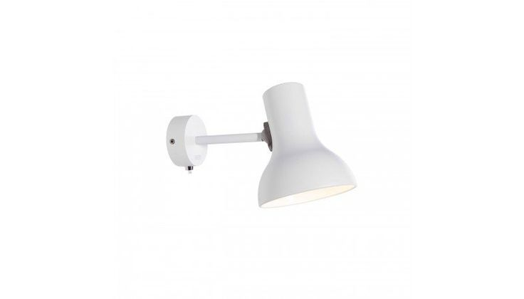 https://www.heals.com/type-75-mini-wall-light.html