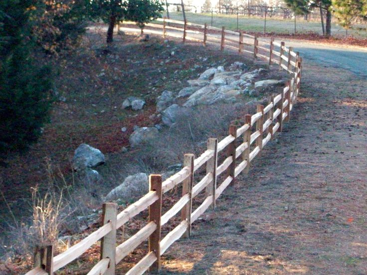 109 Best Gates Fences That Kind Of Stuff Images On