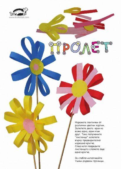 Tavaszi dekorációk, ajándék ötletek - kossuthsuli.lapunk.hu