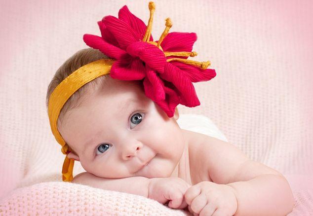 Πλαγιοκεφαλία σε μωρό βρέφος. Αιτίες, διάγνωση, θεραπεία, πρόγνωση
