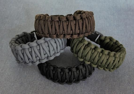 Pin On Paracord Ty