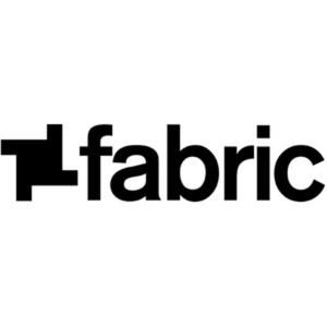 Fabric. London. Best. Club. Ever. Period.   (Alright I will need to check this out)
