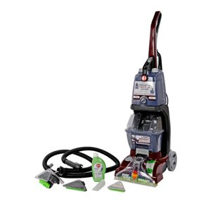 Visit our site http://carpetcleanerguide.net for more information on Carpet Shampooer Rental.Carpet Shampooer will help bring back the trigger and brightness into it, the kind of spots regardless of. The finest carpet shampooer for your home, it is important to have a suggestion of what your targets are. The level of blemishes helps to identify exactly what you truly want. You should take into consideration how minor or heavy the stains visit order to recognize the specific kind needed.