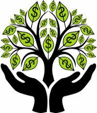 Если Вы не инвестируете свободные средства, не зависимо от суммы, не получаете от инвестиции прибыль, то Вы не управляете деньгами — это деньги управляют вами. If you do not invest the available funds, regardless of the amount, do not get from the investment income, you do not control the money - this money manage you. 如果你不投资的可用资金,无论金额大小,没有从投资收益得到的,你不用管钱 - 这笔钱管理你。Деньги, которые не инвестированы в дело, «жгут карман», тянут своего обладателя в те места, где потратить их можно легко и…