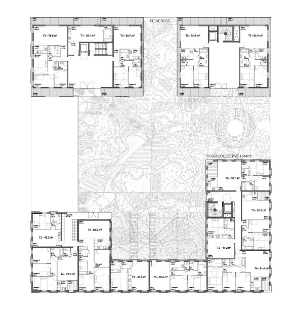 Architecture Design Plans 148 best plans images on pinterest | floor plans, architecture