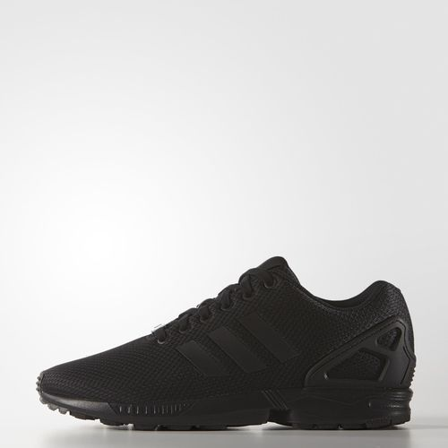 Http Www Adidas Com Us Zx Flux Shoes S Html