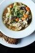 Hibernian Irish Pub Guinness Chicken Stew -- Specialty of the House - Food - NewsObserver.com#emlnl=Today_at_a_Glance#emlnl=Today_at_a_Glance