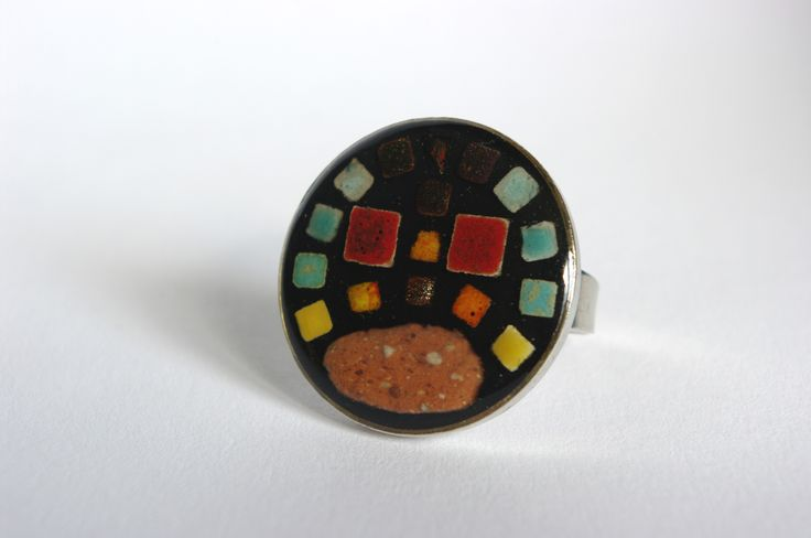 1000+ images about Mosaique on Pinterest  Stepping stones, Left over