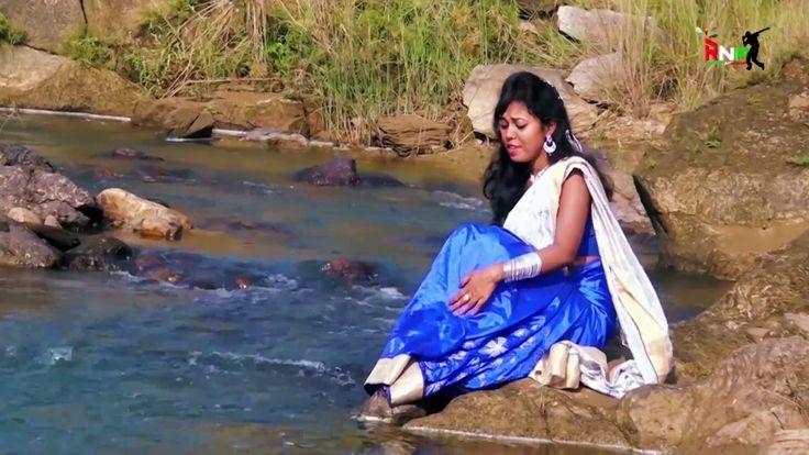 Rahla Amdo Dhip Danang Re   Bachra Bayar Kora   Traditional Song
