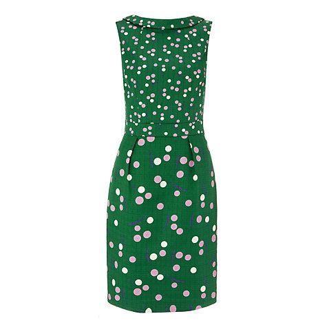 e668133eca Buy Boden Martha Shift Dress