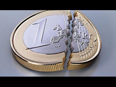 Inflation in Deutschland - Warum der Euro bald keinen Wert mehr hat - Do...