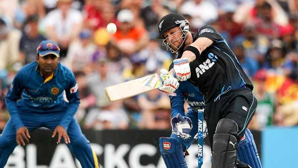 Brendon McCullum and Corey Anderson lead New Zealand to victory http://www.livematchnews.com/cricket/brendon-mccullum-and-corey-anderson-lead-new-zealand-to-victory/