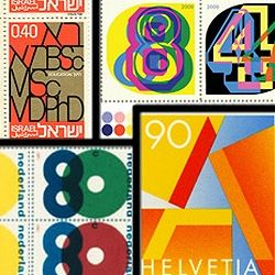 type stamps