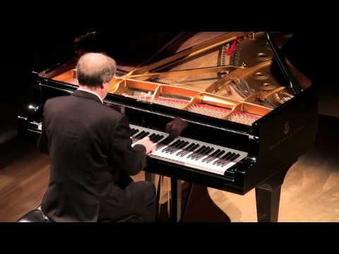 Marc-André Hamelin- Variations on a Theme by Paganini - YouTube