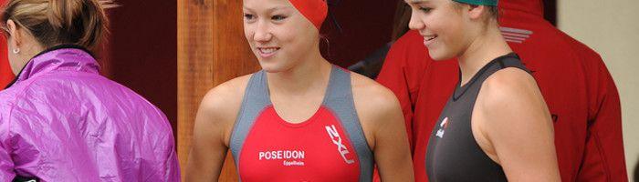 ¿Están expuestos los deportistas a Trastornos Alimentarios?