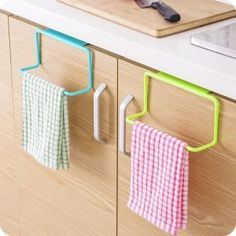 23 Kitchen Organizers You Didn't Know You Needed Until Now