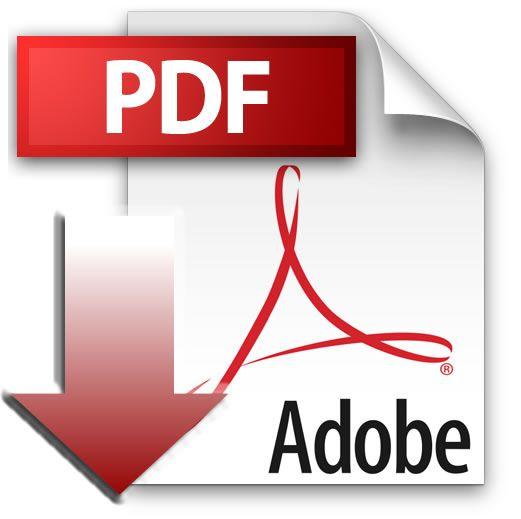 https://anwre.files.wordpress.com/2014/03/2f846-pdf_logo.jpg