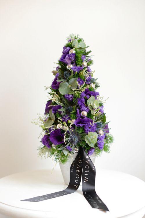 Image result for xmas carols christmas tree oh christmas tree floral designs