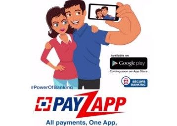 All Bank] Recharge & Bill Payment Rs.50 Cashback on Rs.200 - Online Deals Of India