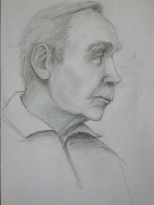 Pencil drawing   My Drawings   Pinterest