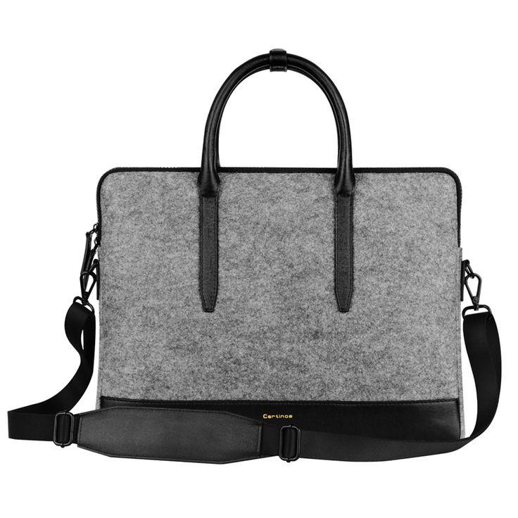 Купить товарПортативный ноутбук bags11.6, 13.3, 15.4 дюймов для ноутбука для Macbook Pro Retina 11 12 13 15 дюймов женщин плеча мешок в категории Сумки и чехлы для ноутбуковна AliExpress.                                                            Портативный ноутбук bags11.6,  13.3,