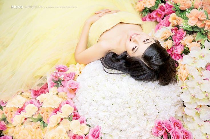 beautifulbride_prewedding_davin_sheila02