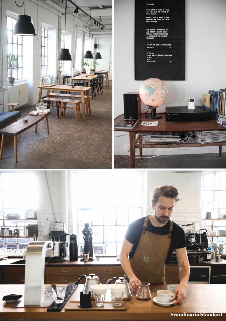 Best 10 Coffee Shops Ideas On Pinterest