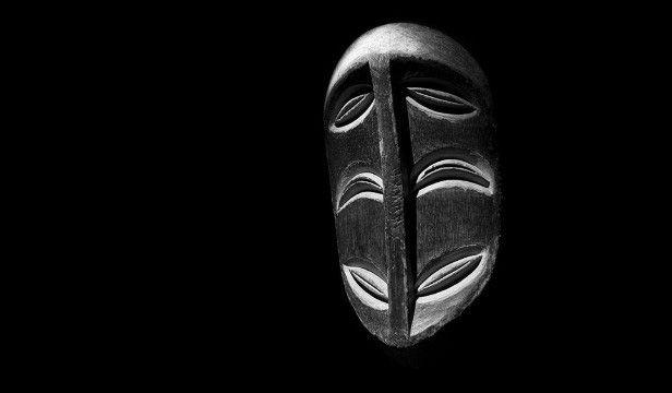Duncan Campbell - Essay Film Homage to Marker & Resnais Wins 2014 Turner Prize ~ Chris Marker