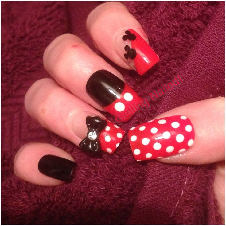 144 best False nails, Press on nails, designs images on Pinterest