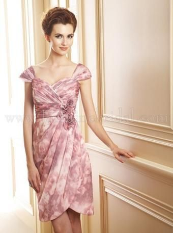 country wedding mother of the bride dresses 10 best images about country wedding of the 3131