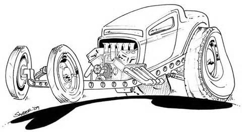 1956 Ford Wiring Diagram Free together with 1964 Ford Truck Wiring Diagram besides 1950 Cadillac Coloring Page Sketch Templates as well Ford truck clipart moreover U26630504. on 1950 ford rod