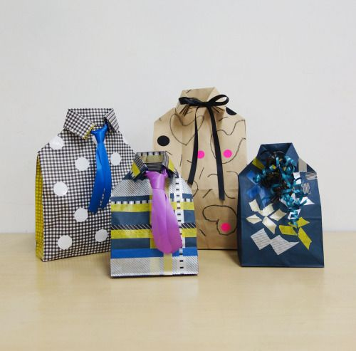 会社の上司や同僚、友達への義理チョコは、簡単で個性的なアレンジ紙袋で渡しちゃいましょう。大人のためのバレンタインラッピングワークショップを蔦屋家電@二子玉川で開催します。2月5日(金)17:00~21:00まで。http://real.tsite.jp/futakotamagawa/event/2015/12/post-91.html