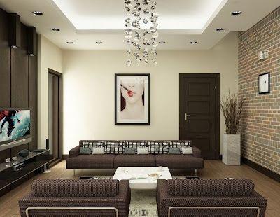 17 mejores ideas sobre sofá de color chocolate marrón en pinterest ...