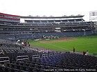 For Sale: Washington Nationals vs Milwaukee Brewers 2 Tickets Friday July 18th 7:05pm http://sprtz.us/BrewersEBay