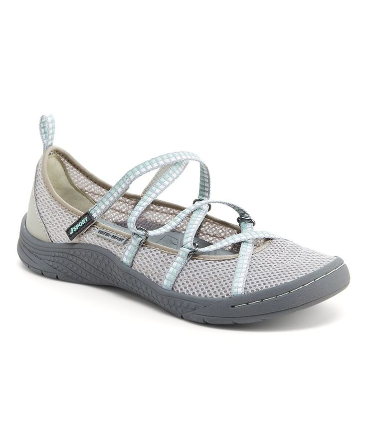Ballop Water Shoes Online