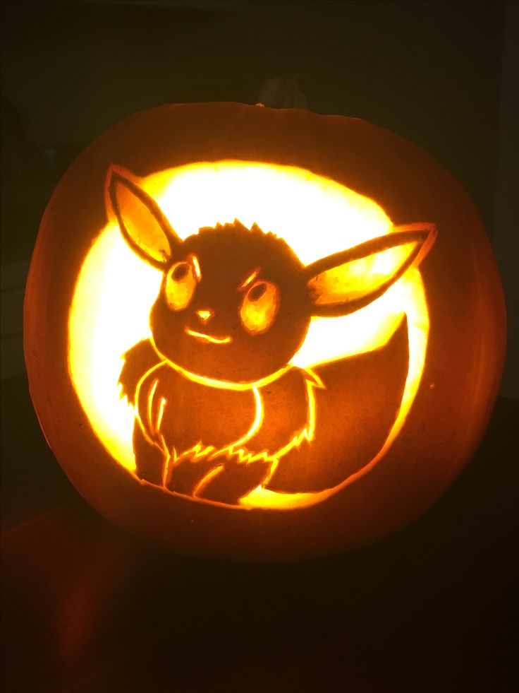 38 Best Pumpkin Ideas Images On Pinterest Pumpkin Ideas