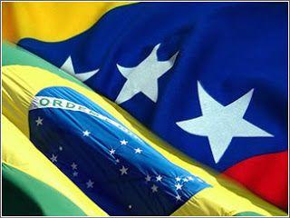 Margarita Summer: Viajar a Isla Margarita desde Brasil