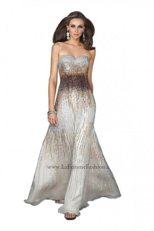 101 best Dresses images on Pinterest