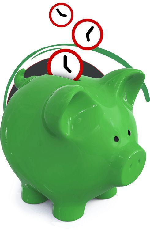 StartStop.pl udowadnia, że czas to pieniądz. Tracąc go, zabieramy sobie szansę na wyższe zarobki i zyski. Przeczytaj więcej dla właściwie zarządzać czasem na www.startstop.pl