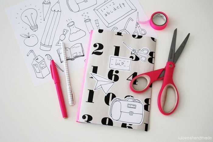 Luloveshandmade-DIY-Printable-School-Notebook (1)