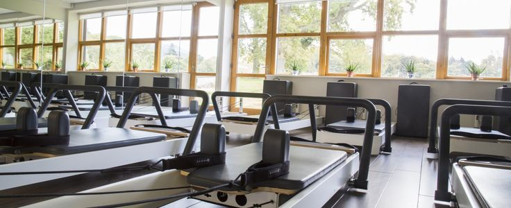 Remedy Pilates & Physiotherapy | A strategic Approach to Better Health – Call us on 012829837