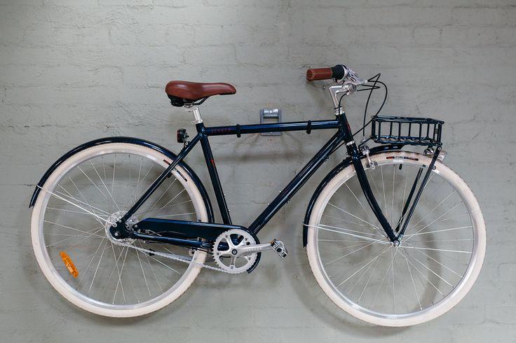 #Lekker #Shop #Store #North #Melbourne #Bike #Bikes #Bicycle #Bicycles #Dutch #Jordaan #Sportief #Amsterdam #Elite #E-Bike #Vintage #Retro #Mens #Womens