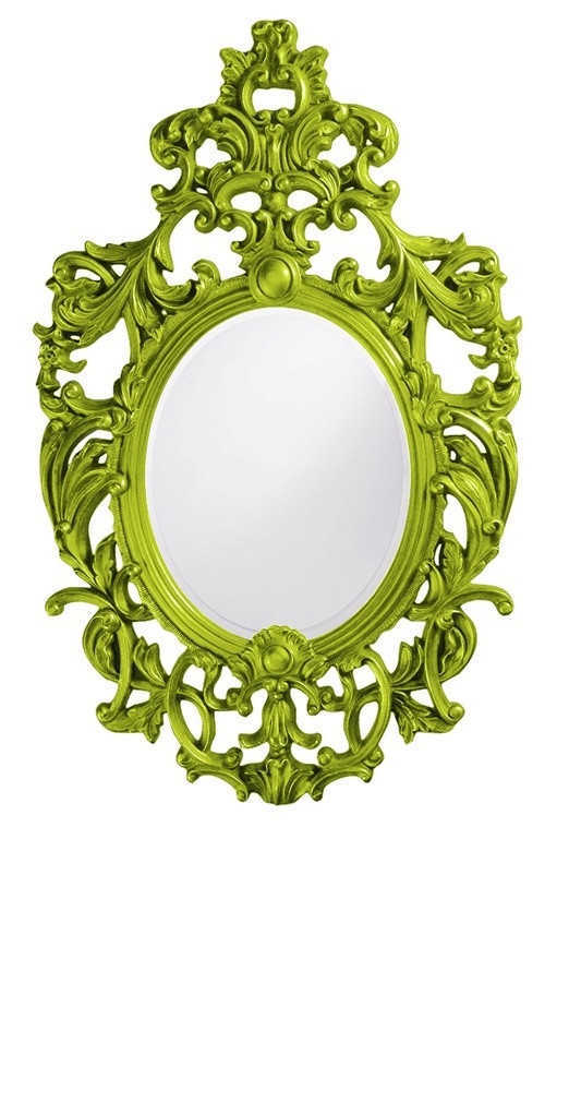 49 Best Lime Green Decor Images On Pinterest For The