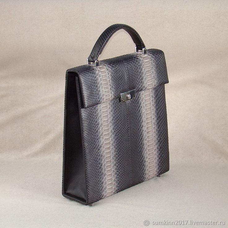 babili сумка женская купить
