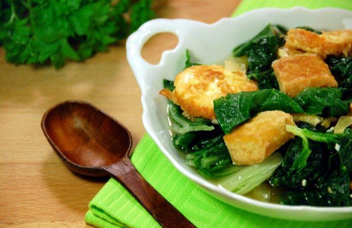 http://www.situspanda.com/kuliner/resep-masakan-sawi-asin-cah-tahu-gurih-lezat