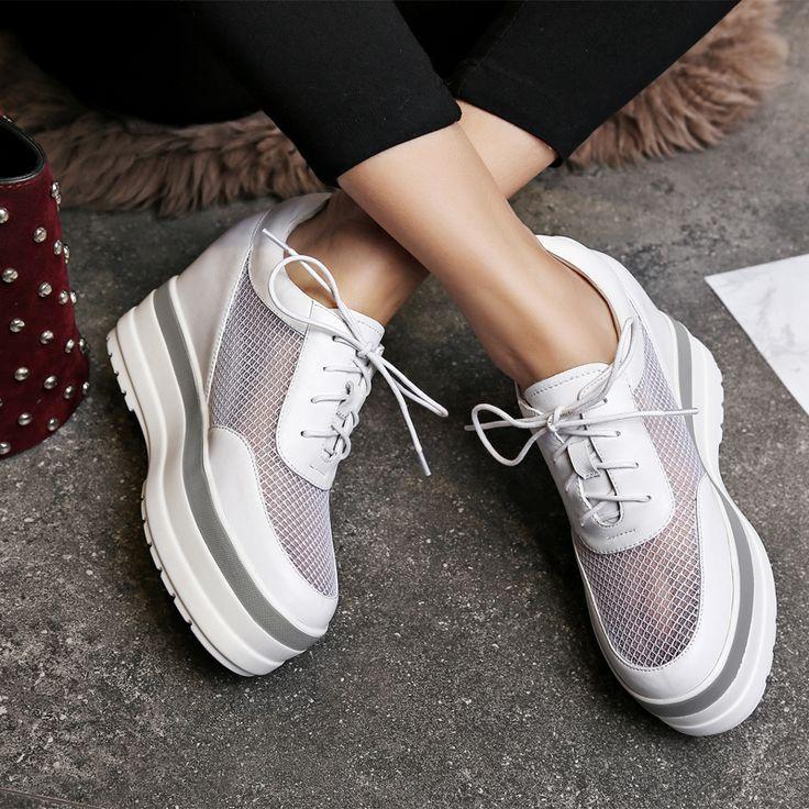 cole haan shoes juliana awada looks tumblr inverno 708832