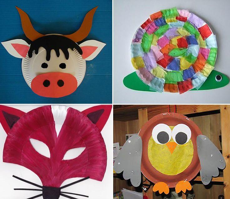 totnens-manualitats-animals-plats-plastic12