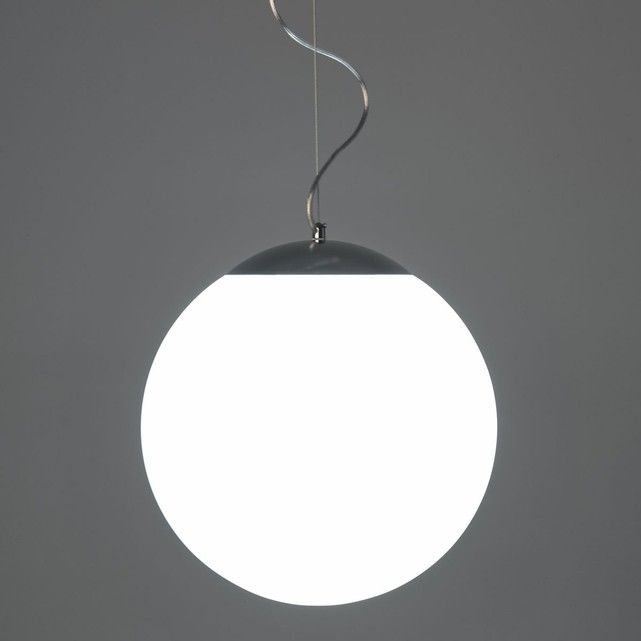 13 best Luminaire images on Pinterest Lamps, Anna and Appliques